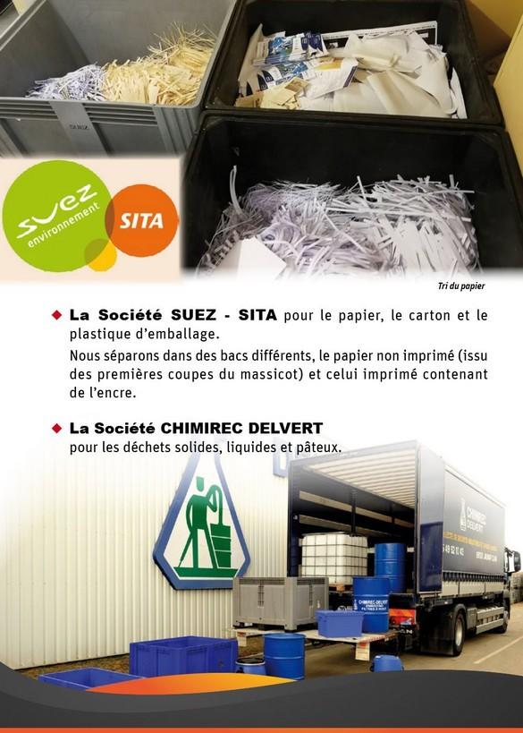 Imprimerie nouvelle société angevin