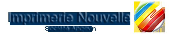 Imprimerie Nouvelle Angevin Niort