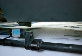 Imprimerie offset 79