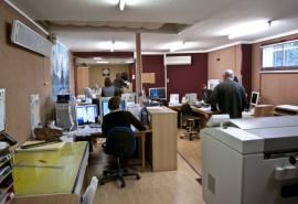 Imprimerieimprimerie angevin niort